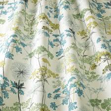 buy iliv hedgerow pistachio hedgerow fabric meadow fashion