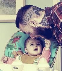 beautiful name tattoo of sweet baby tattooshunter com