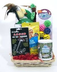 pet gift baskets the cats meow pet gift basket cat price 52 95 gift baskets