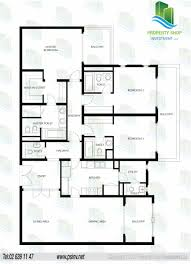 shop apartment plans 100 shop apartment plans gambrel roof garage google search