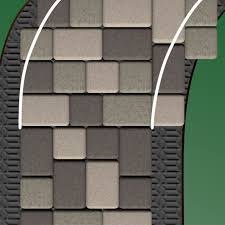 How To Cut Patio Pavers How To Design And Build A Paver Walkway