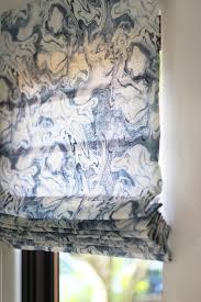 linen roman shades textured linen roman shades custom linen flat