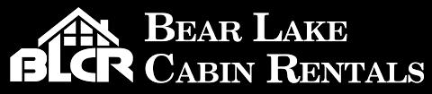 Homes For Rent Utah by Bear Lake Cabin Rentals Utah Idaho Vacation Rentals