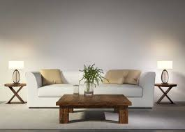 living rooms dreamy living room lamps with nightstand lamps for