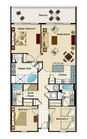 wyndham towers on the grove floor plan longterm rentals panama city beach condominium and vacation