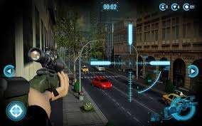 hitman apk sniper gun 3d hitman shooter apk free for