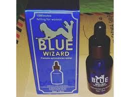 obat perangsang wanita blue wizard ampuh 082111118233 jakarta