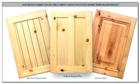 mdf kitchen cabinet doors kitchen cabinet door profiles s s mdf kitchen cabinet door profiles