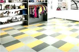 linoleum flooring menards linoleum tile flooring linoleum tile flooring linoleum flooring rolls luxury linoleum tile flooring