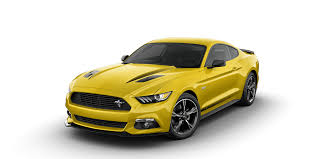 ford car png buying a new car for first time ford mustang neogaf