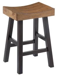 cushions for bar stools round bar stool round round bar tables and