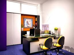 office design home and office interior design software office