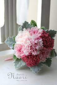 carnation bouquet カーネーションのギフトブーケ mother u0027s day 母の日