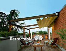 American Awning Co Home Awnings Of Hollywood