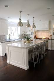 pictures of kitchen islands with seating kitchen glamorous kitchen island with seating stylish