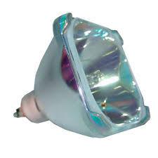 zenith tv bulb ebay