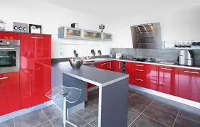 cuisine plus creteil décoration avis cuisine ubaldi 81 la rochelle 09201631