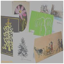greeting cards awesome custom greeting cards online print custom