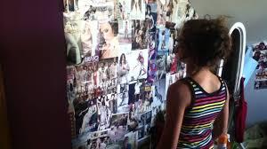 comment d馗orer ma chambre comment decorer sa chambre trendy comment dcorer sa chambre d ado