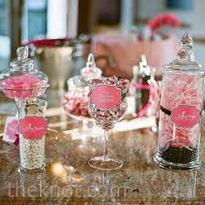 40 best candy buffet table images on pinterest candy buffet