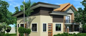 House With 2 Bedrooms Pinoy House Plans Plan Your House With Us