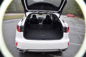 lexus rx 350 interior 2016 2016 lexus rx350 interior noble brown sapele wood 4