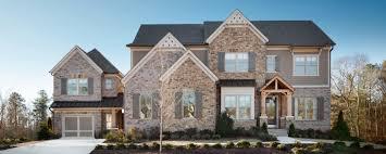 adair homes floor plans preston adair manor new home plan for adair manor community in