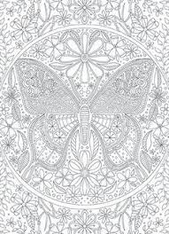 mythomorphia extreme coloring challenge amazon
