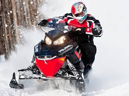 polaris snowmobile on snow magazine osm u2013 north america u0027s best snowmobile magazine