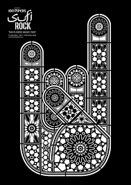 Asian Designs by South Asian Indian Art Illustration Graphic Design
