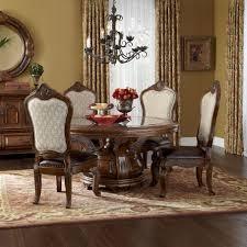 quality furniture discounts aico