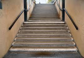gerade treppe gerade treppen treppen treppenformen baunetz wissen