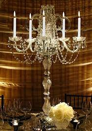 wedding candelabra centerpieces set of 10 wedding candelabras candelabra centerpiece centerpieces