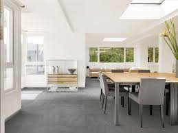 tile flooring ideas for dining room and d trendy stone tiles floor tile flooring ideas for dining room and d trendy stone tiles floor in the minimalist dining room