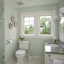 Bathroom Paints Ideas Small Bathroom Colors And Designs Top 25 Best Small Bathroom