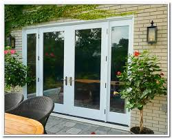 8 Foot Exterior Doors 8 Foot Wide Interior Doors Add Maximum Light To The Room