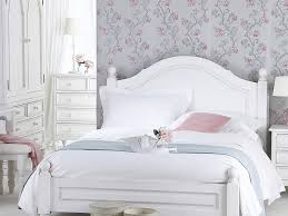 bedroom ideas shabby chic great bedroom comfortable bedroom