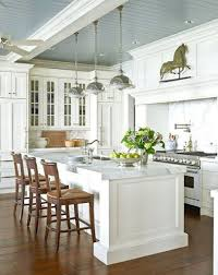 timeless kitchen design 7 timeless kitchen features that will