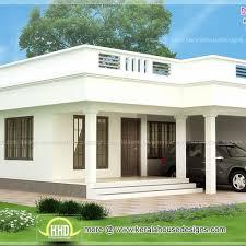 house design single storey minimalisthouse co