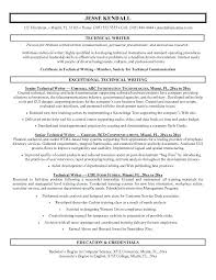 resume writing template resume writing format writing a simple resume how write simple