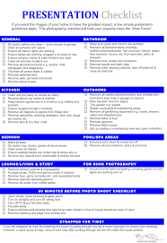 Cleaning Tips For Home Real Estate Tips Charts Checklists And Glossary Of Terms