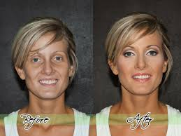 airbrush makeup for wedding houston makeup artist airbrush makeup artist wedding makeup