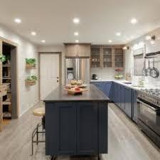 Light Blue Cabinets Photos Hgtv