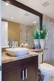 bathroom wallpaper hi res bathroom remodel designs transitional