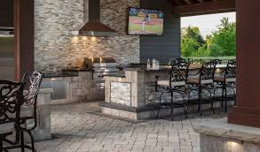 Kosher By Design Kids In The Kitchen Outdoor Living By Belgard Ideas Tips U0026 How To U0027s For Outdoor