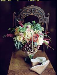 flower shops in dallas dallas wedding florists reviews for 200 florists