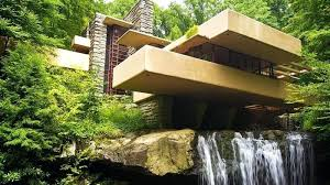 famous american architect famous american architects six great unsung works of architecture