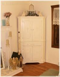 armoire for 50 inch tv corner tv armoire with doors foter