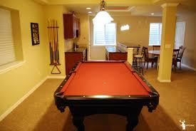 rec rooms elkstone basements