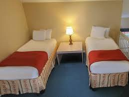 Two Twin Beds by Amazing Resort 2 Bedroom Loft 1 King 2 Full Vrbo